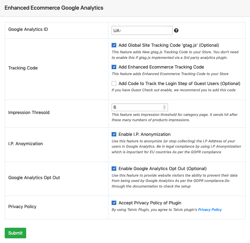 enhanced-ecommerce-google-analytics-woocommerce-setup