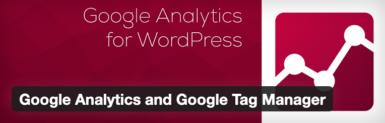 google-analytics-and-google-tag-manager-wordpress-plugin